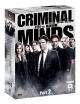 クリミナル・マインド/FBI vs. 異常犯罪 シーズン9 コレクターズBOX Part2