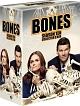 BONES -骨は語る- シーズン10 DVDコレクターズBOX