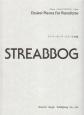 ストリーボッグ/ピアノ小品集