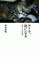 コトラ、母になる 津軽のネコの四季物語