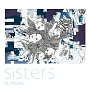 Sisters(通常盤)
