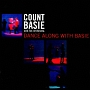 DANCE ALONG WITH BASIE +10