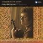 ヴィエニャフスキ:ヴァイオリン協奏曲第1番、第2番