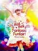 LIVE 2015 『Fun!Fun!Fantasic Funfair!』