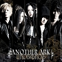 ANOTHER ARK(DVD付)