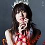 自由律(B)(DVD付)
