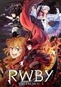 RWBY Volume1(通常版)
