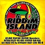 RIDDIM ISLAND EXCHANGE VOL.2