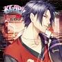 KLAP!! ~Kind Love And Punish~ キャラクターCD vol.1