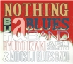 NOTHING BUT a BLUES BAND III