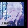 プレミアム1000 「DIABOLIK LOVERS ドS吸血CD Vol.2」