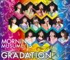 コンサートツアー2015春 〜GRADATION〜