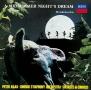 メンデルスゾーン:交響曲第3番《スコットランド》、劇音楽《真夏の夜の夢》抜粋