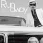 RUNAWAY~Boogie grooves produced and mixed by Shuya Okino(Kyoto Jazz Massive)~