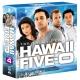Hawaii Five-0 シーズン4 <トク選BOX>