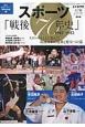 スポーツ「戦後70年史」 1945-2015