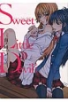 Sweet Little Devil<新装版>