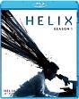 HELIX -黒い遺伝子- SEASON1 コンプリートパック