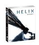 ソフトシェル HELIX -黒い遺伝子- SEASON1 BOX