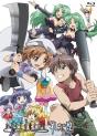 アニメ 「ひぐらしのなく頃に礼×煌」 BD-BOX