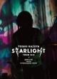 STARLIGHT TOUR 2015 2015.7.16 東京国際フォーラムホールA