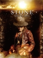 STONE(DVD付)