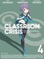 Classroom☆Crisis 4