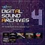 タイトーデジタルサウンドアーカイブス -ARCADE- Vol.4