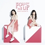 FOLLOW ME UP(通常盤)