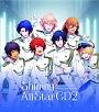 うたの☆プリンスさまっ♪Shining All Star CD2