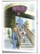 俺物語!! Vol.7