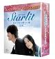 Starlit~君がくれた優しい光【完全版】 <コンプリート・シンプルDVD-BOX>
