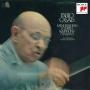 メンデルスゾーン:交響曲第4番「イタリア」&序曲「フィンガルの洞窟」 モーツァルト:アイネ・クライネ・ナハトムジーク