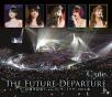 9→10(キュート)周年記念 コンサートツアー2015春〜The Future Departure〜