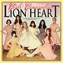 VOL.5: LION HEART