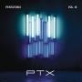 PTX VOL.3