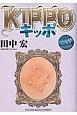 KIPPO (3)