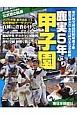 鹿児島県高校野球データブック 2015 白球に青春かけて