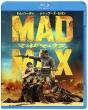 【初回限定生産】マッドマックス 怒りのデス・ロード ブルーレイ&DVDセット(2枚組/デジタルコピー付)