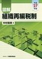 図解・組織再編税制 平成27年