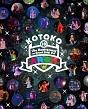"10th Anniversary The Grand Final Live ""ARCH"""