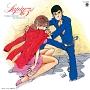 ルパン三世 TVオリジナル・サウンドトラック BGM集 Vol.2