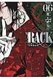 RACK-13係の残酷器械- (6)