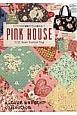 PINK HOUSE 2015 Rose Boston Bag