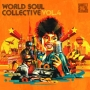 WORLD SOUL COLLECTIVE VOL.4