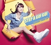 STEP A GO! GO!(通常盤)