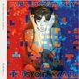 タッグ・オブ・ウォー【デラックス・エディション】(通常盤)