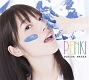 PENKI(DVD付)