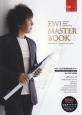 EWI MASTER BOOK 教則完全ガイド<改訂新版> EWI CD付き USB/4000/5000対応