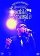 """Concert Tour 2015 """"Lovable People"""""""